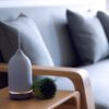 toast-casa-aroma-diffuser-lavender-setting
